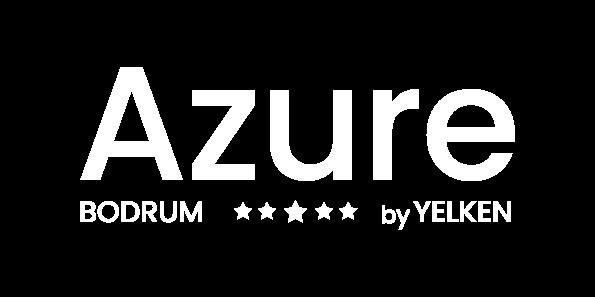 Azure By Yelken - Bodrum - Turgutreis